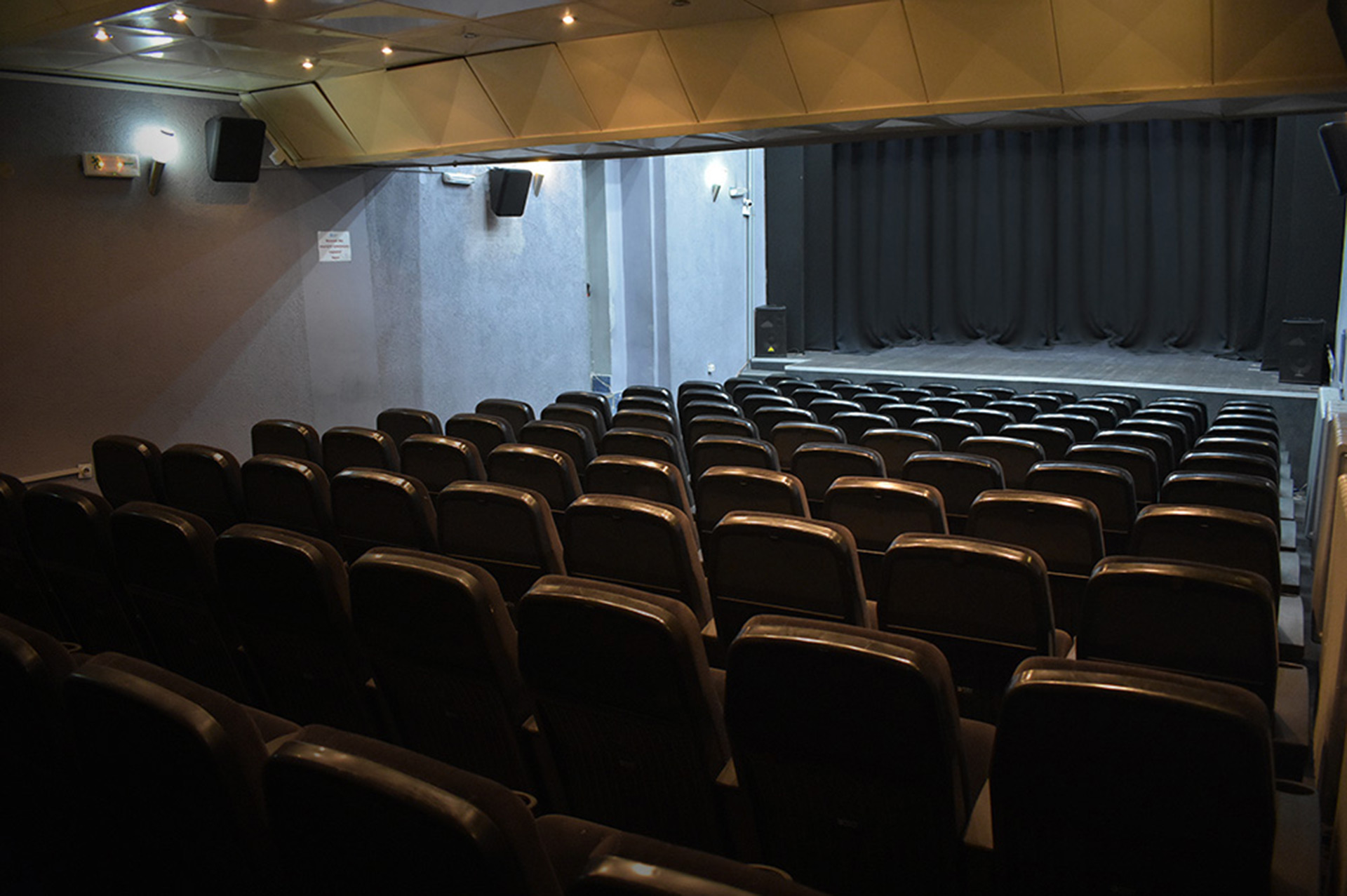 LKC-bioskop-2