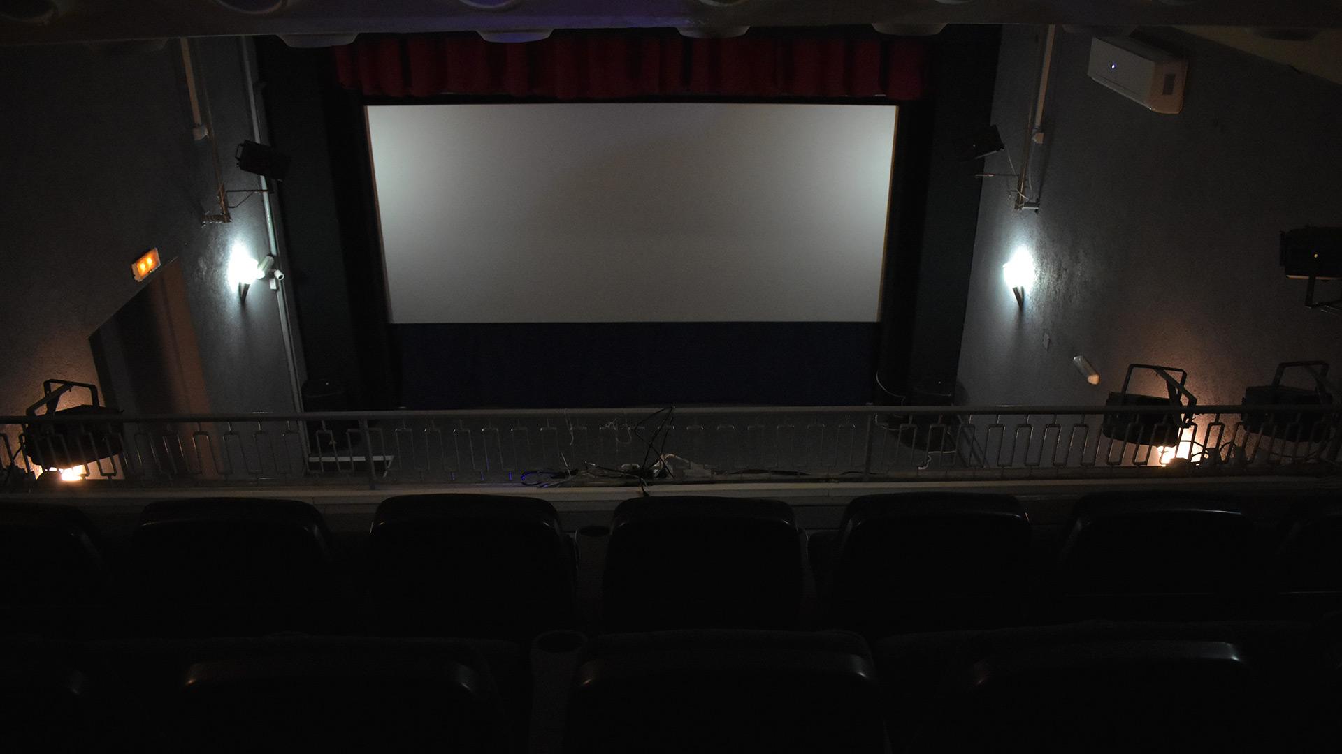 bioskop-subheader-1