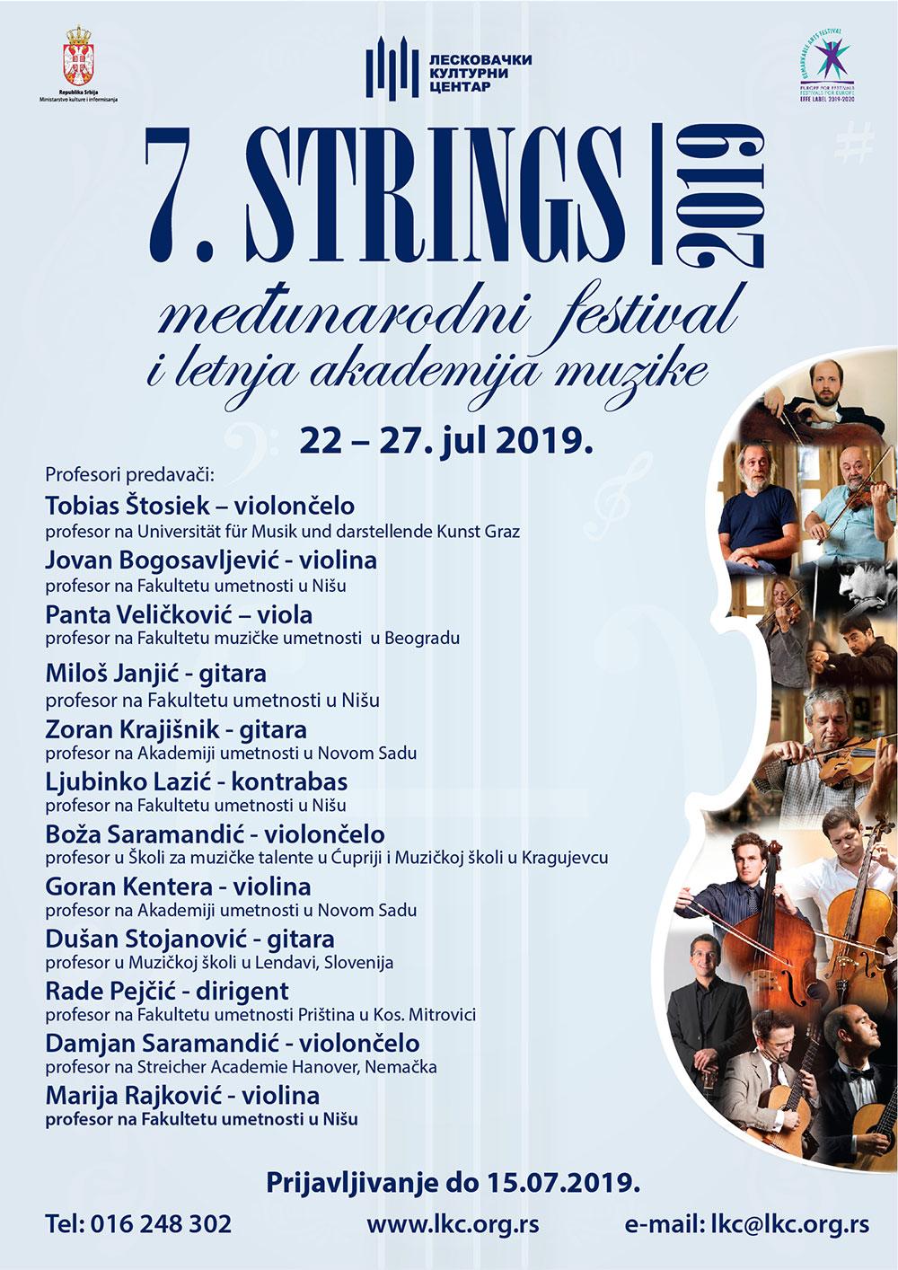 string-postrer-profesori-2019-2-01