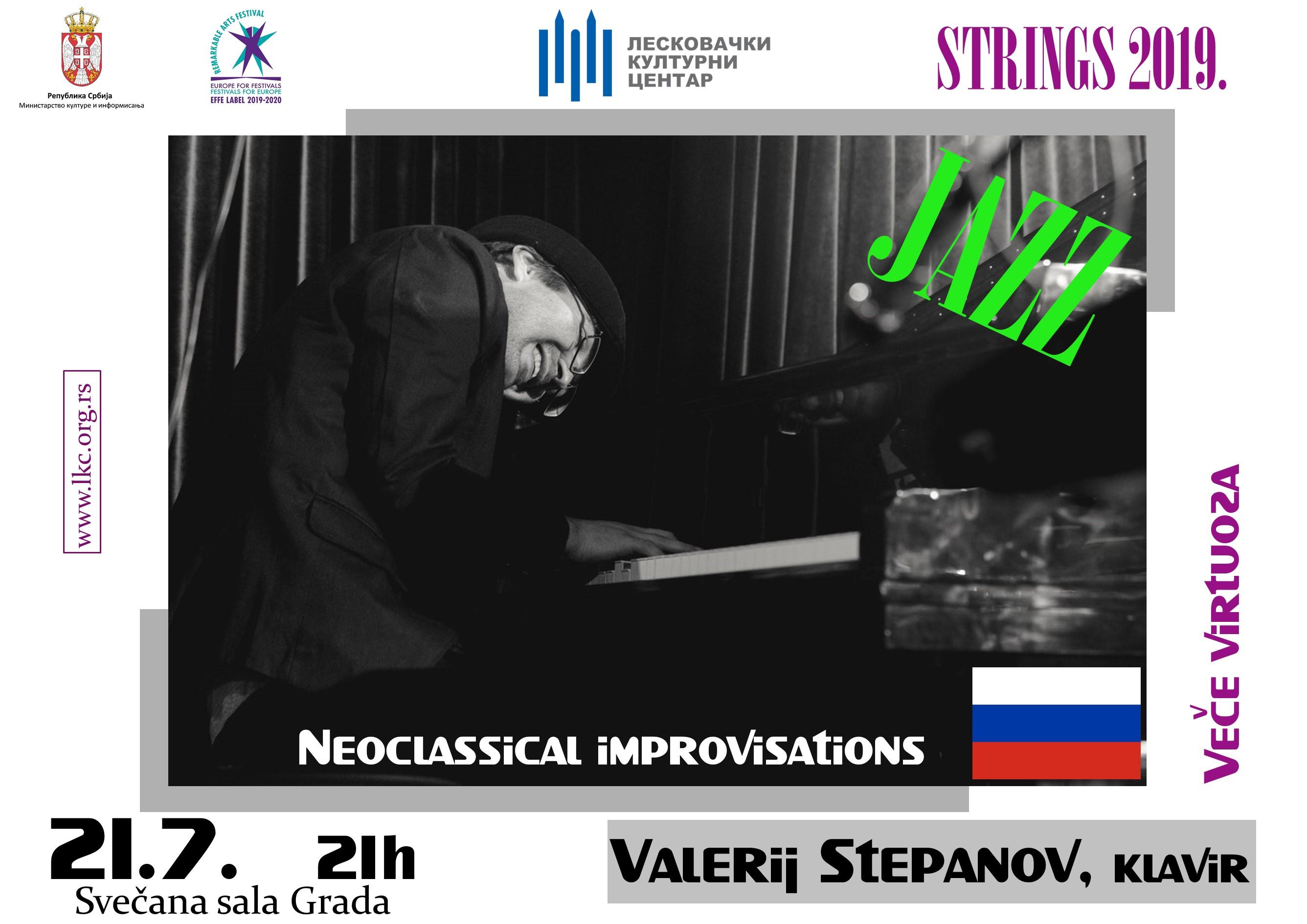 04. Valerij Stepanov, klavir B2 - ispravka