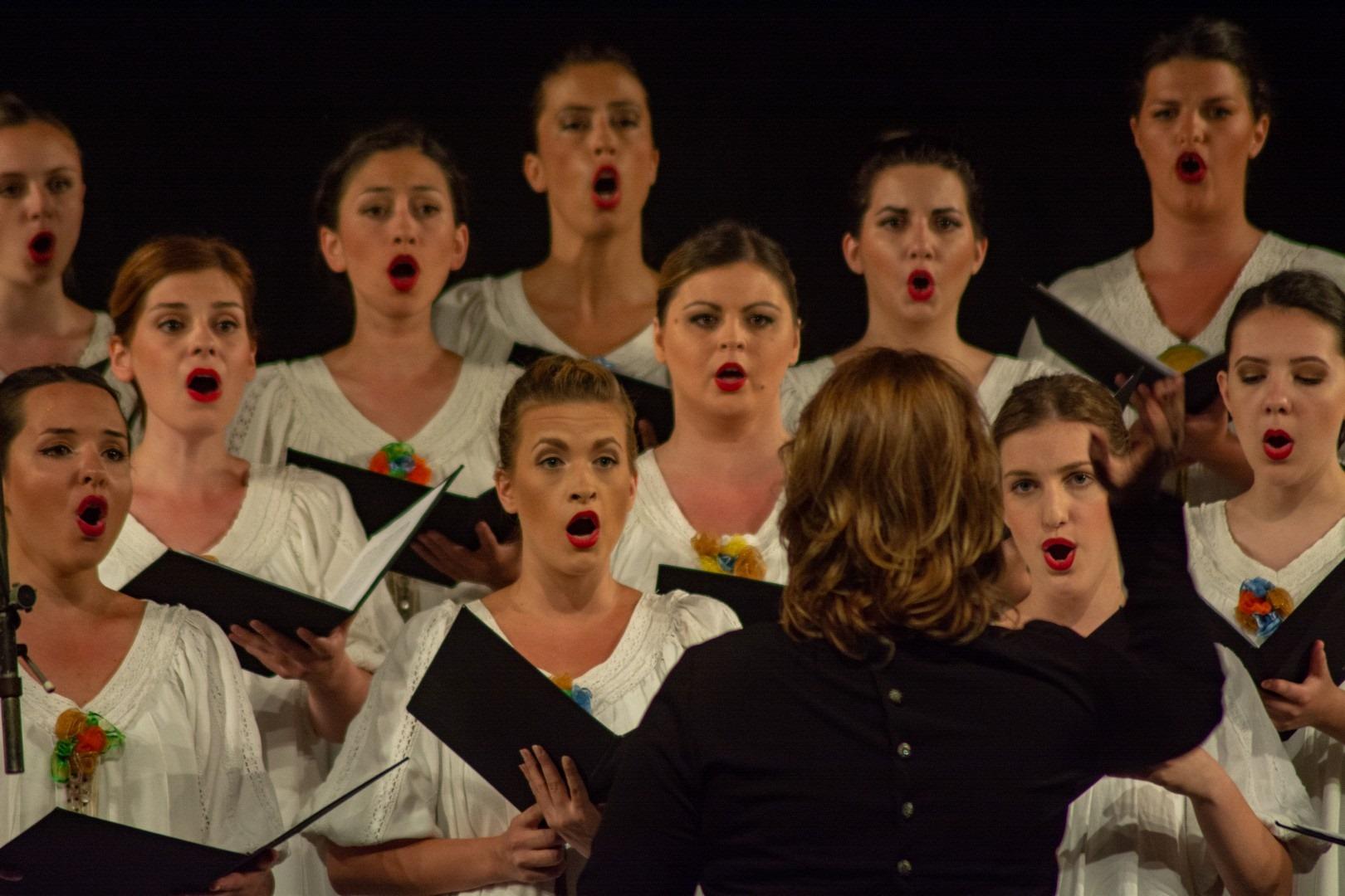 collegium-musicum-galerija (2)