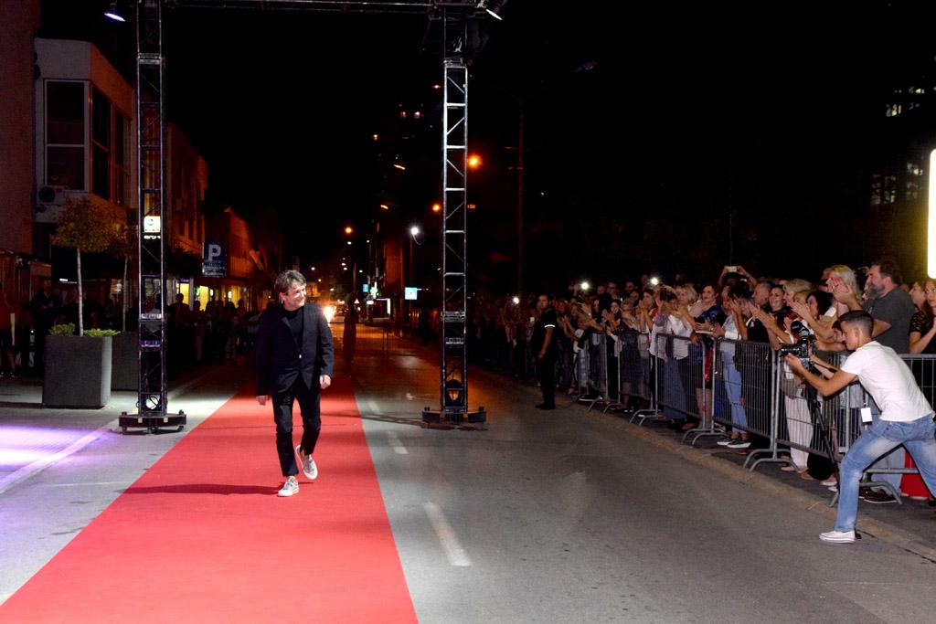filmski-festival-liffe-leskovac-2018-27