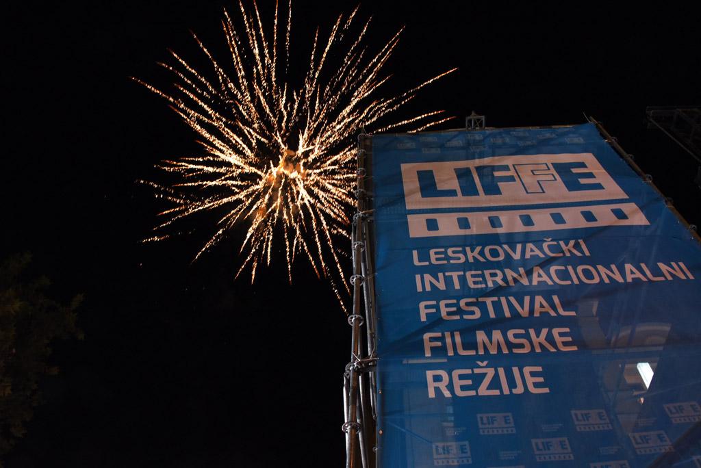 filmski-festival-liffe-leskovac-galerija-2017-30