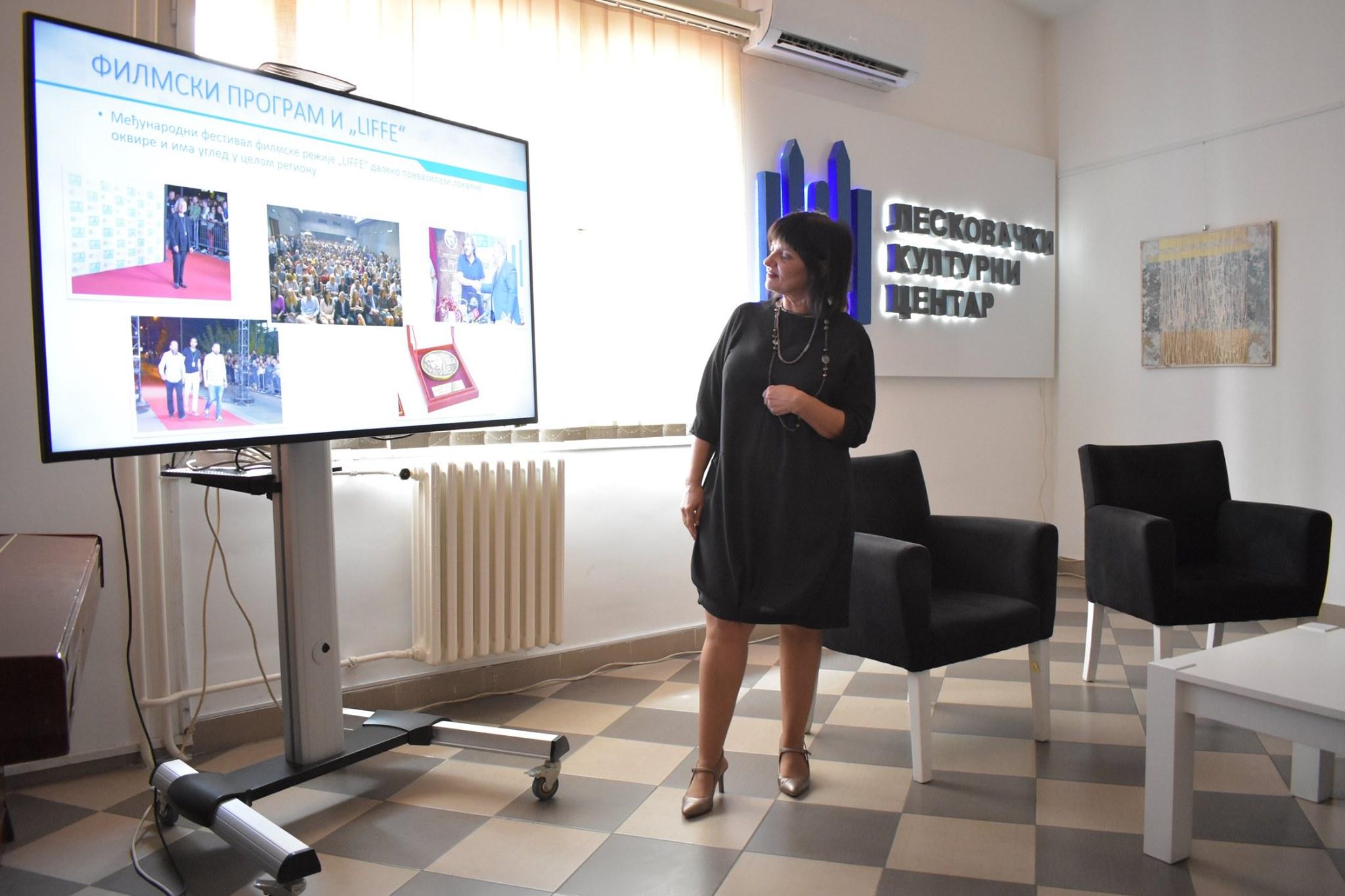 prezentacija-lkc-ministar-kulture