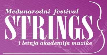 strings-baner