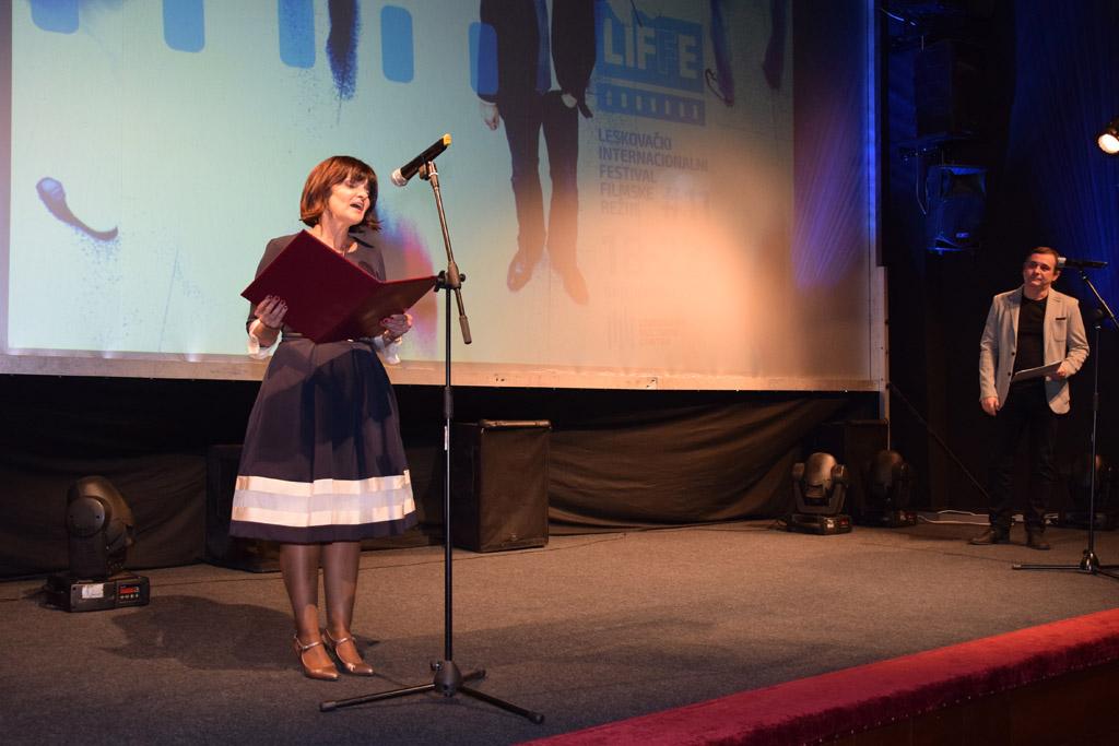 filmski-festival-liffe-leskovac-2018-31