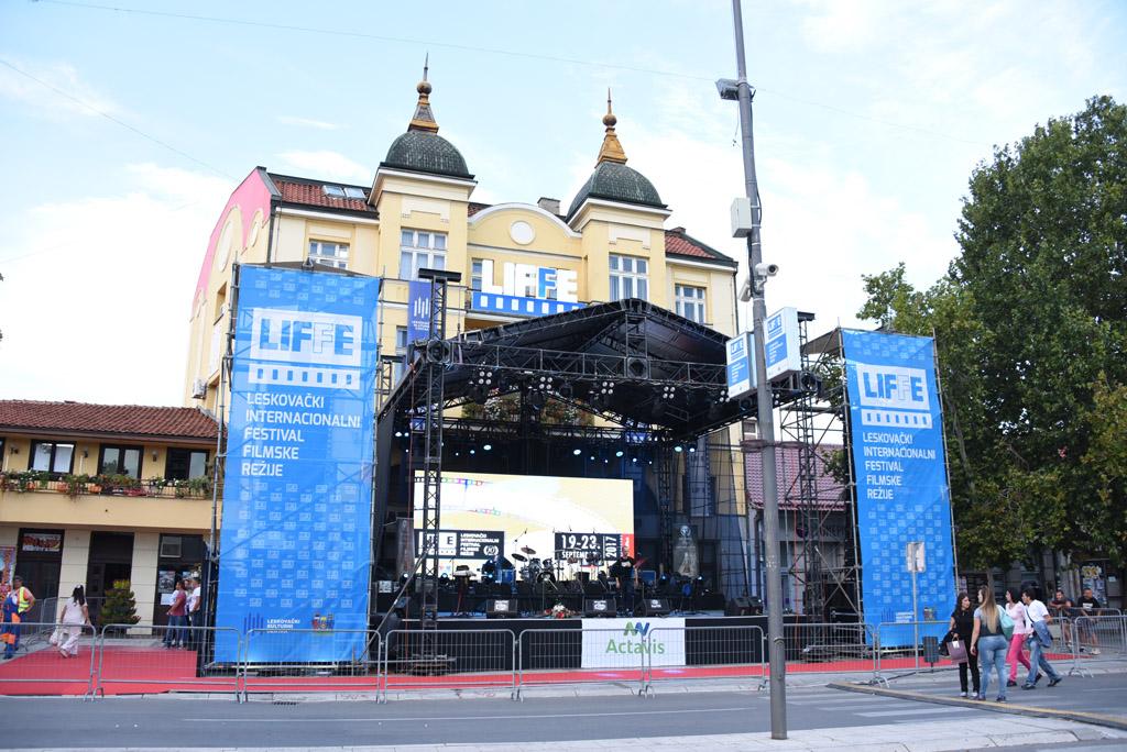 filmski-festival-liffe-leskovac-galerija-2017-1