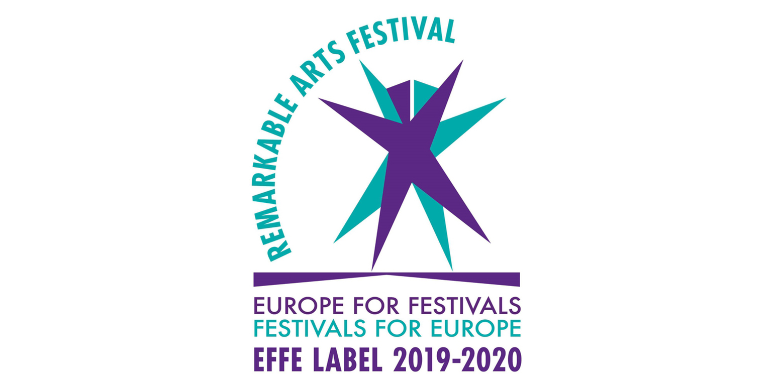 effi-label