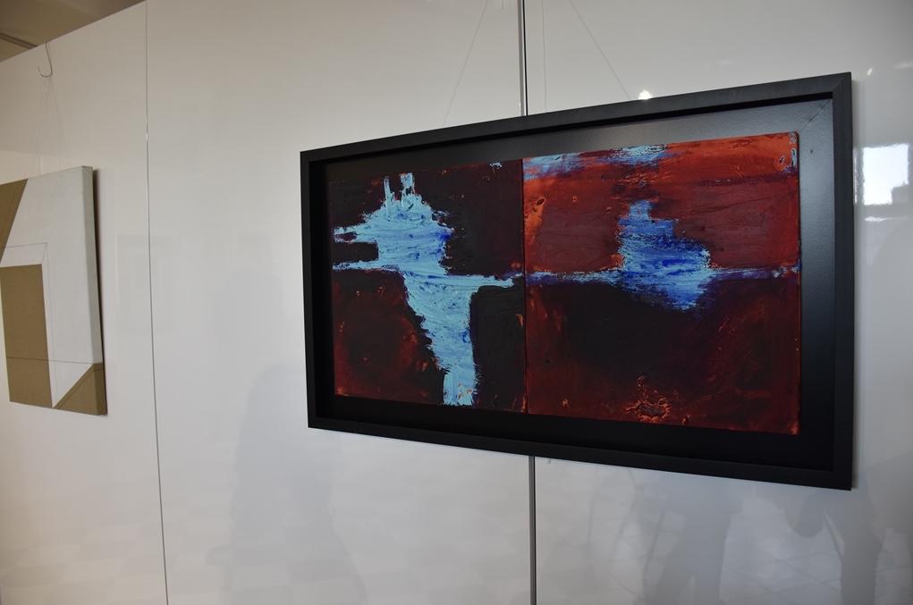 grad-leskovac-galerija-15