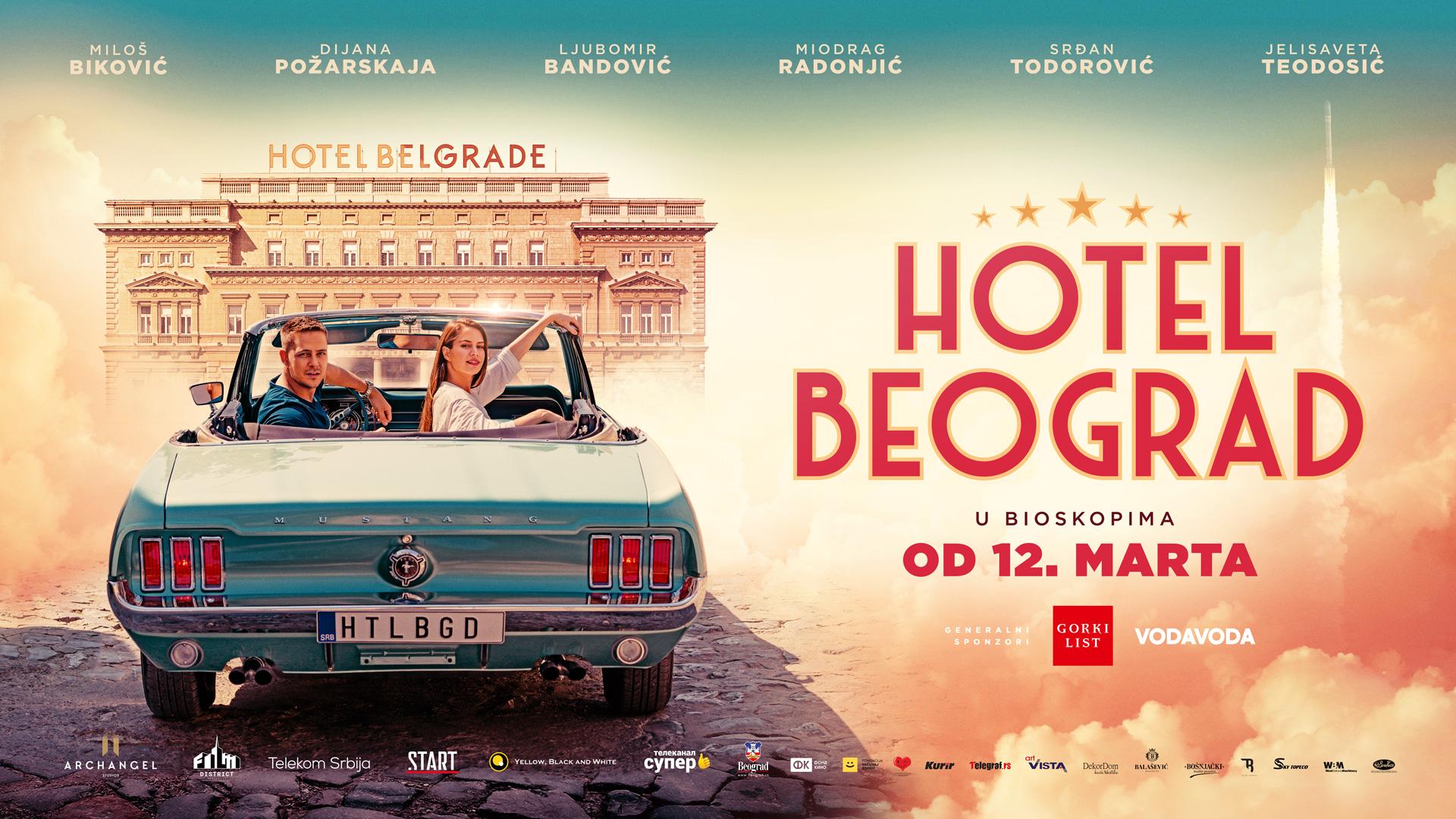 Hotel-Beograd-plakat-MUSTANG-horizontalni