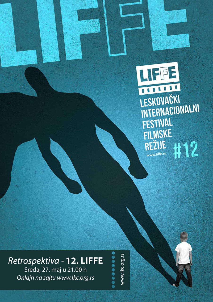 LIFFE-19