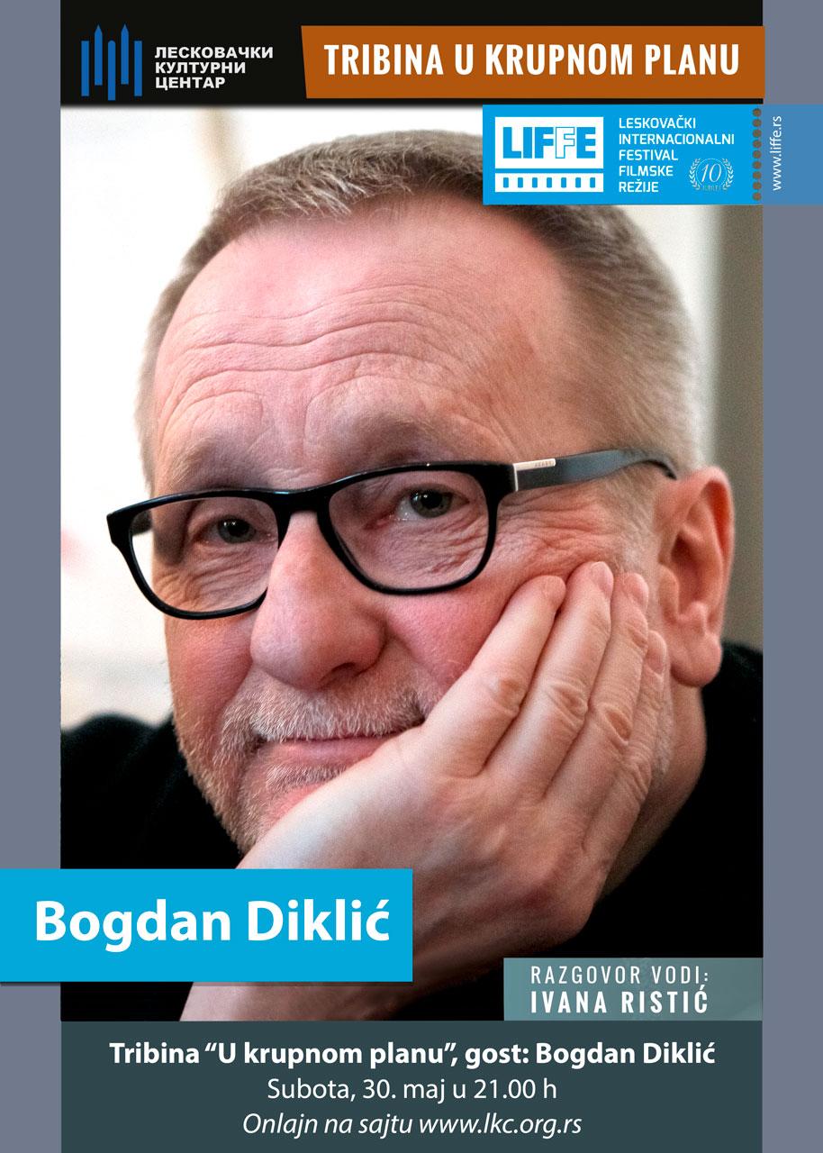 bogdan-diklic-1