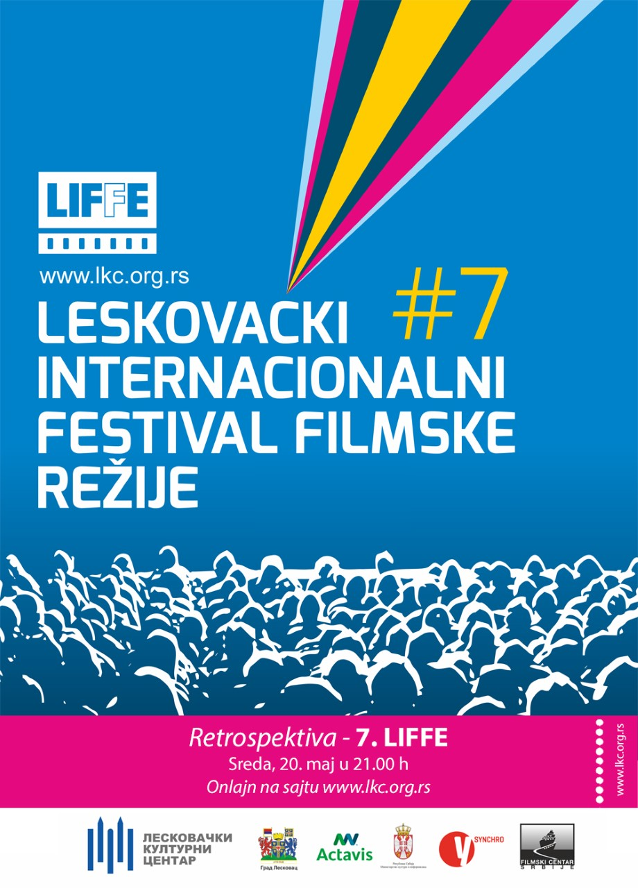 liffe-7