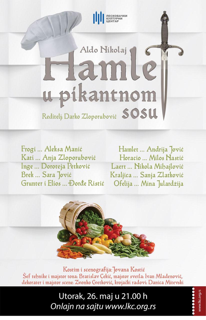 predstava-hamlet