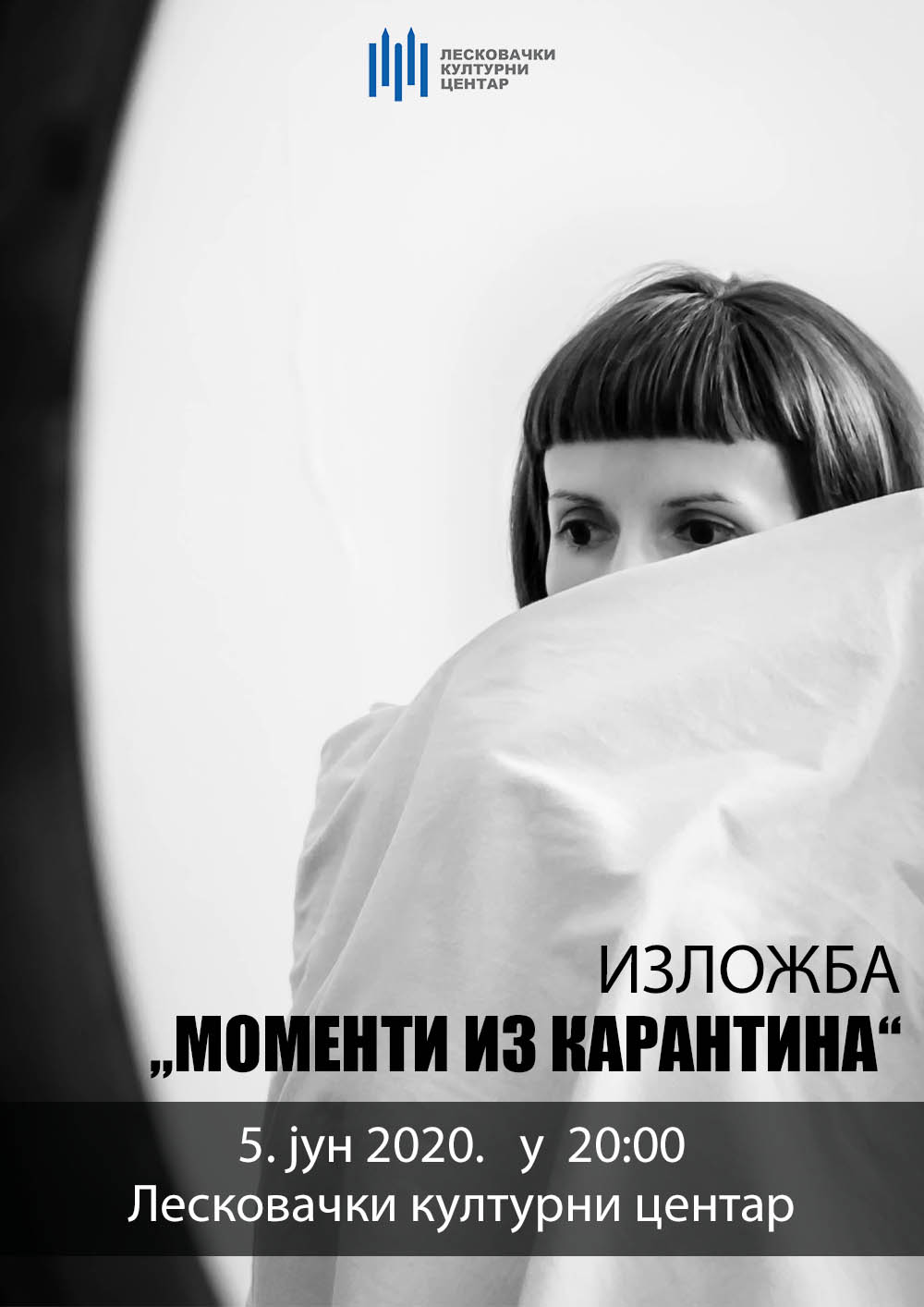 Momenti plakat sajt