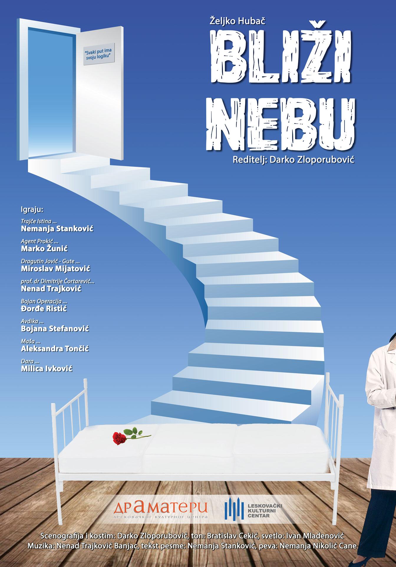 BLIZI-NEBU-Poster-WEB