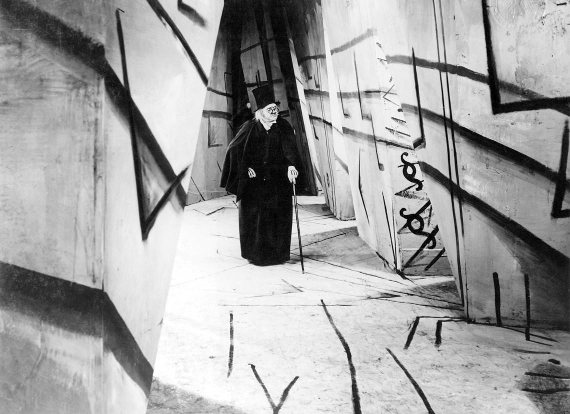 Das-Kabinett-des-Doktor-Caligari-1920