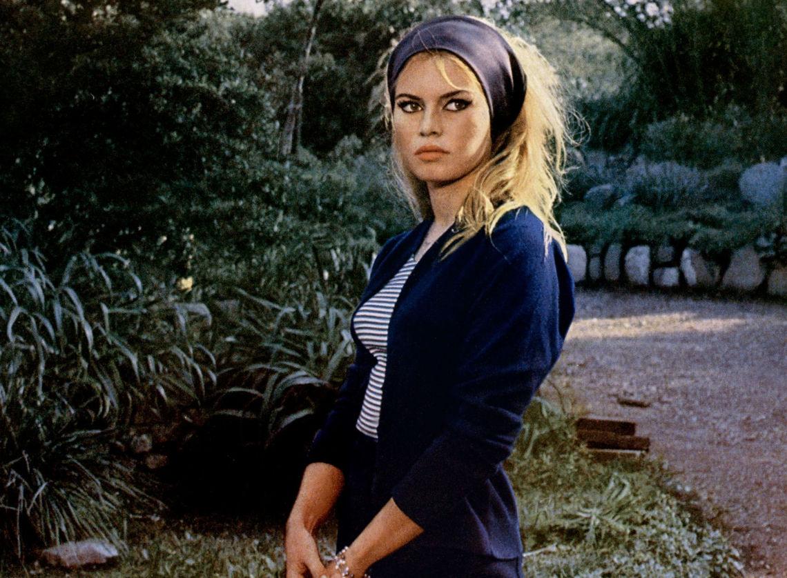 brigitte-bardot-mepris-1963