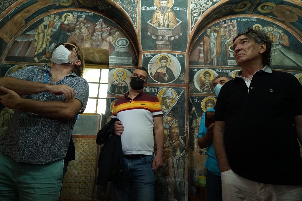 Manastir 07